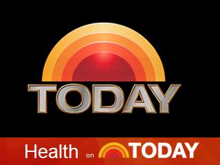 בריאות היום: ההגנה על גברים מפני סרטן הערמו